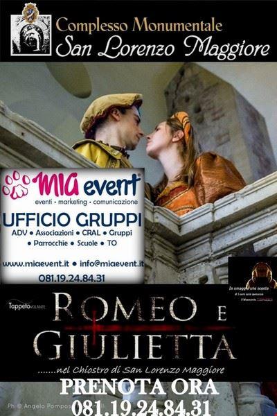 romeo_e_giulietta-_ufficio_gruppi-_mia_event