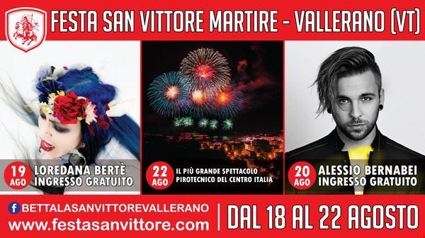 festa_san_vittore_martire