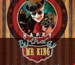 happy_birday_mr_king_formediterre