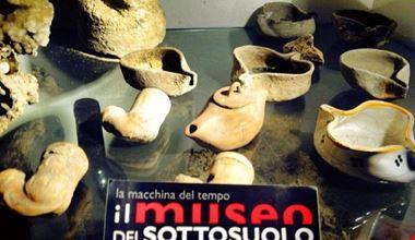 museo_del_sottosuolo