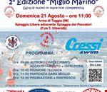 2°_edizione_miglio_marino_di_arma_di_taggia