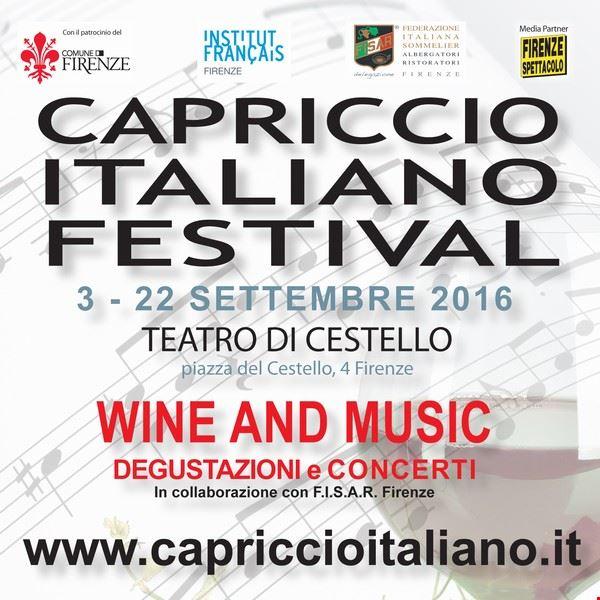 capriccio_italiano