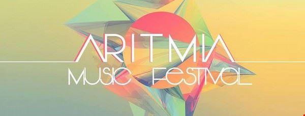 aritmia_music_festival