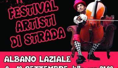 bajocco_festival_degli_artisti_di_strada