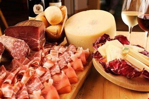 gastronomia_locale