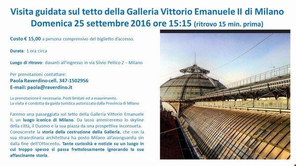 visita_guidata_sul_tetto_della_galleria_vittorio_emanuele_ii