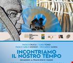 incontriamo_il_nostro_tempo_omaggio_a_francesco_nagni