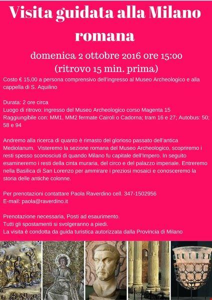 visita_guidata_alla_milano_romana