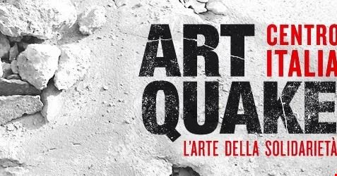 l_arte_della_solidarieta__artquake_per_le_popolazioni_colpite_dal_sisma