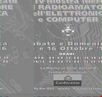xxxiv_mostra_mercato_del_radiomatore_e_dell_elettronica_fasano_conforama