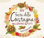 xv_festa_della_castagna_vallerano