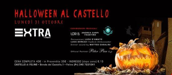 halloween_al_castello
