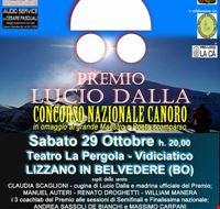 premio_lucio_dalla_tappa_per_l_emilia_romagna_e_appennino_toscmiliano