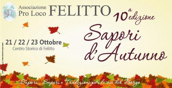 sapori_d_autunno_21-23_ottobre_felitto