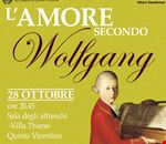 l_amore_secondo_wolfgang