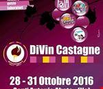 dal_28_al_31_ottobre_la_sesta_edizione_del_divin_castagne