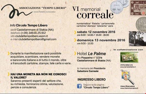 vi_memorial_correale