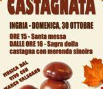 locandina_sagra_della_castagna_ingria_to