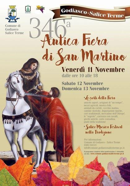 346°_antica_fiera_di_san_martino
