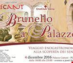 brunello_a_palazzo