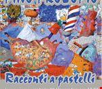 racconti_a_pastelli