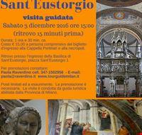 visita_guidata_dalla_basilica_di_sant_eustorgio_e_cappella_portinari