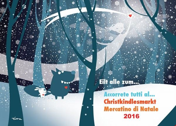cartolina_mercatino_natalizio_2016_ccpm