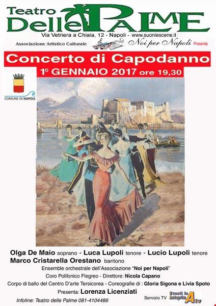 concerto_di_capodanno_al_teatro_delle_palme
