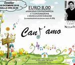 volantino_evento