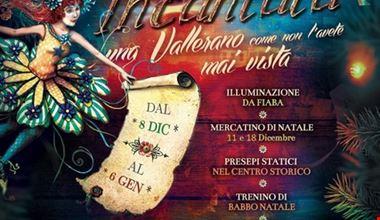 vallerano_incantata