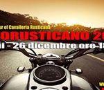 motorusticano_2016