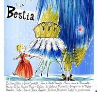 la_bella_e_la_bestia