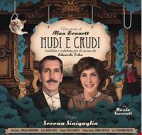 nudi_e_crudi