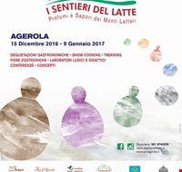 i_sentieri_del_latte