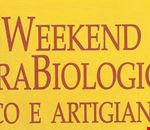 weekend_strabiologico