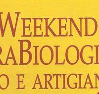 weekend_strabiologico