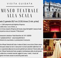vista_guidata_al_museo_teatrale_alla_scala