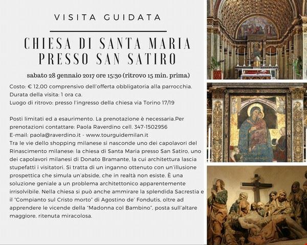 visita_guidata_alla_chiesa_di_santa_maria_presso_san_satiro