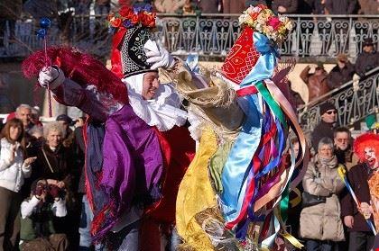 mascherata_di_santa_plonia