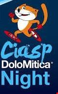 ciaspdolomitica_night