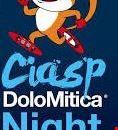 ciaspdolomitica_night