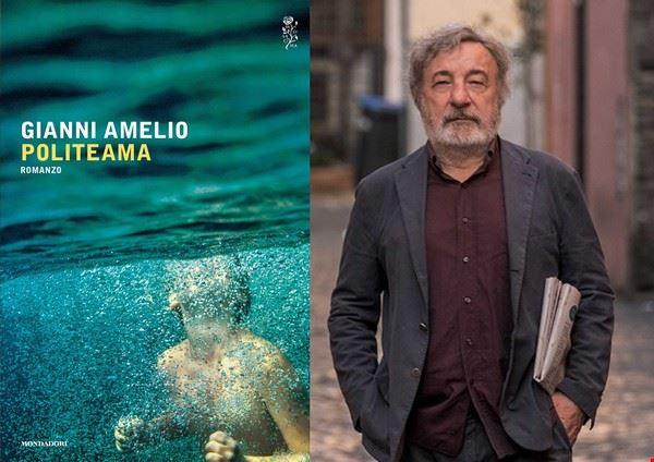 il_regista_gianni_amelio