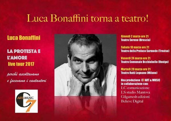 luca_bonaffini_tour_2017