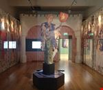 museo_civilta_cavalleresca
