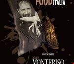 marco_monteriso_personaggi_del__food_italia