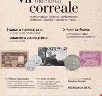 vii_memorial_correale