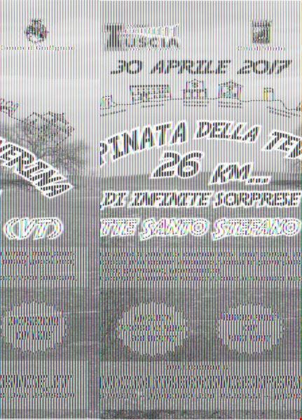 1°_scarpinata_della_teverina
