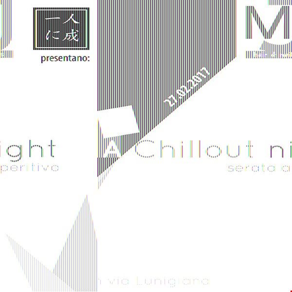 a_chillout_night