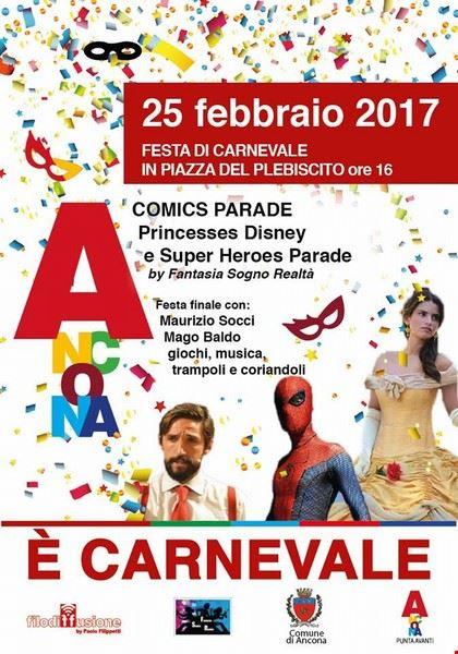 anconae__carnevale