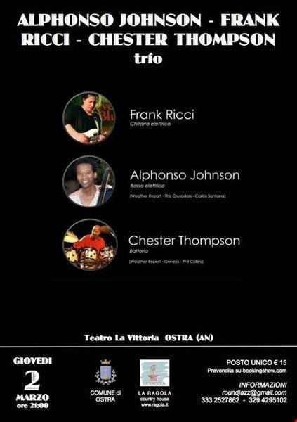 alphonso_johnson_frank_ricci_e_chester_ompson_trio
